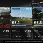 GTS_Screen_SportModeDailyRaces_PS4_E32017_1497331091
