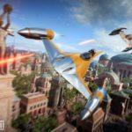 Star Wars Battlefront II EAPlay_MapVista_ Kamino_WM (6)