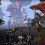 The-Elder-Scrolls-Online-Morrowind B