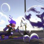 Splatoon2_scrn_weapon_Bubble Blower_00