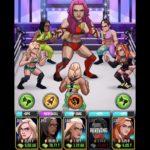 WWE_Tap_Mania_-_Screenshot_04_Sasha_Banks_1500376208