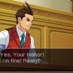 Apollo Justice Ace Attorney (7)
