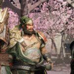 Dynasty Warriors 9 (17)