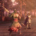 Dynasty Warriors 9 (26)