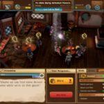 Epic Tavern EA Screenshots_11