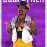 WWE2K18_ROSTER_Godfather