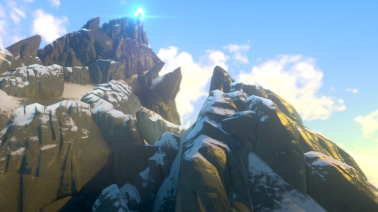 Yonder_The_Cloud_Catcher_Chronicles C