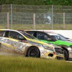 Mercedes_AMG_A45_Rallycross_1505140976