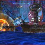 Spelunker_Party_Title_Announcement_Screenshot_Boss_Octopus_1506423482