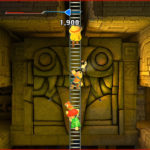 Spelunker_Party_Title_Announcement_Screenshot_Gameplay_01_1506423482