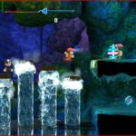 Spelunker_Party_Title_Announcement_Screenshot_Gameplay_02_1506423483