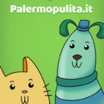 I Love Palermo Pulita A