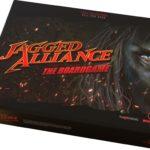 Jagged Alliance (2)