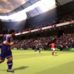 sociable_soccer_02