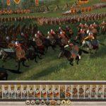 4_1510070121.Aurelian_Battle_1_LOGO