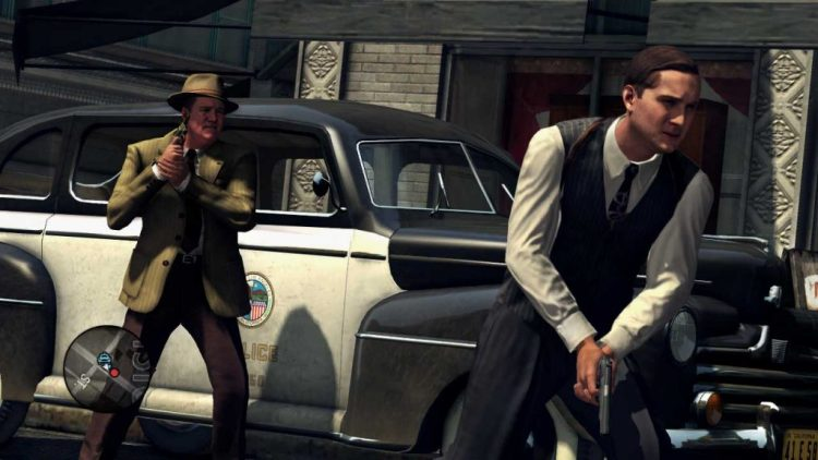 LA-Noire_screenshot