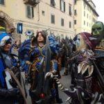 Parata Blizzard 5.0 low