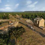 RailwayEmpire_GC2017 (11)
