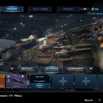 DN_PS4_Features_Screenshots_HanumanUI