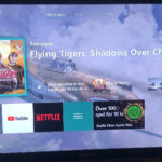 Flying Tigers (2)