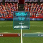Sociable Soccer 111217E
