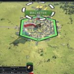 Panzer Corps 2 recensione