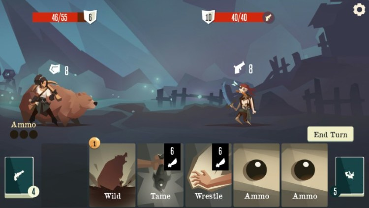 Pirate-Outlaws-Gameplay-b