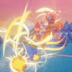 Dragon-Ball-Z-Kakarot-Dlc-1