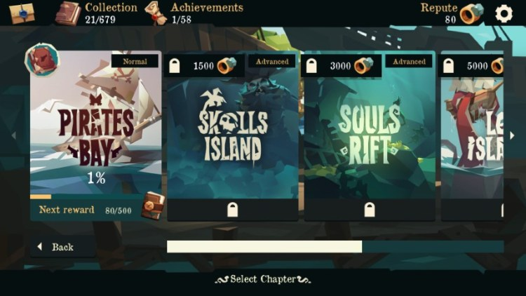Pirate-Outlaws-Recensione