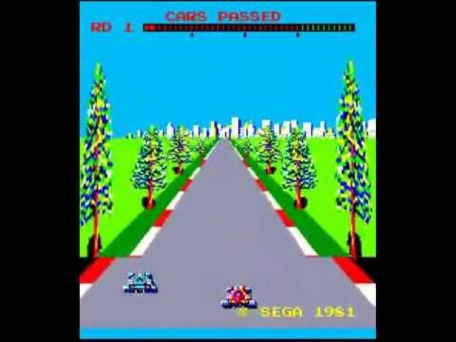 Turbo-193-Speciale-Retro-Racing-Games