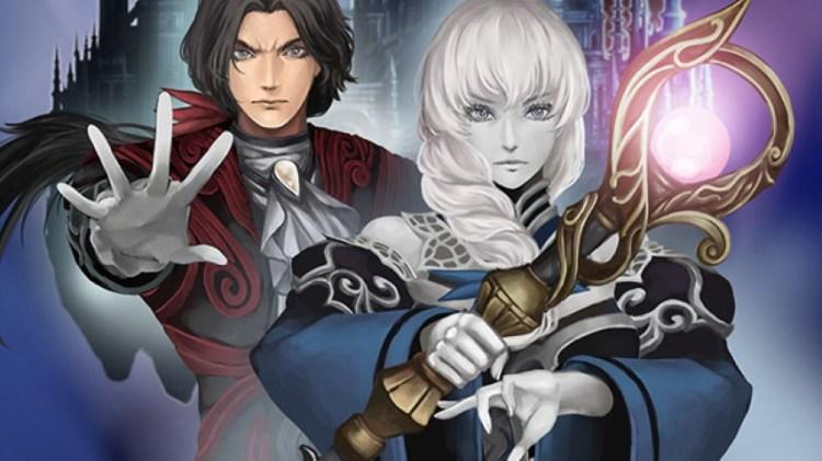 Fallen Legion Revenants annunciato per PS4 e Switch - IlVideogioco.com