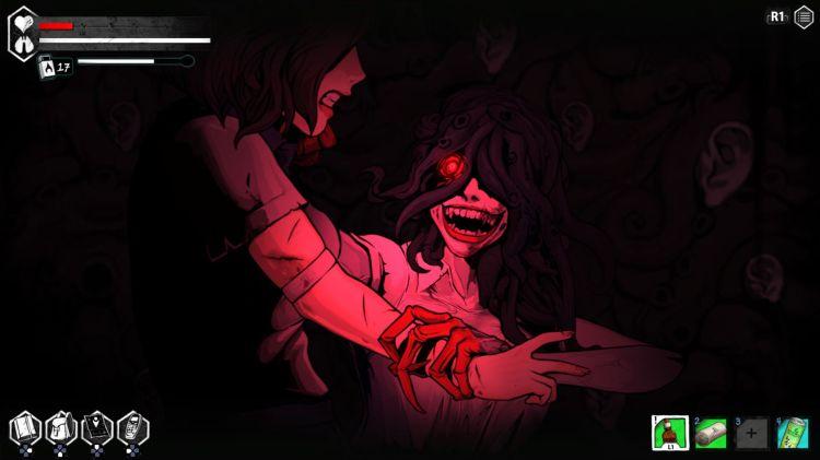 The Coma 2: Vicious Sisters arriva su Xbox One e Pc - IlVideogioco.com