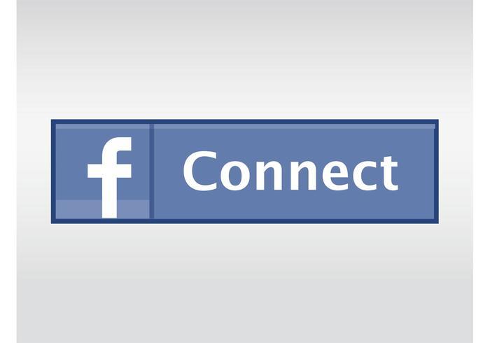 Facebook Connect si terrà a settembre - IlVideogioco.com