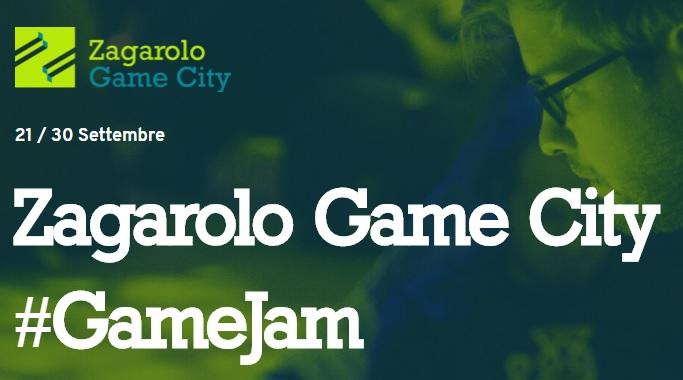 Tutto pronto per la GameJam ZGC - IlVideogioco.com