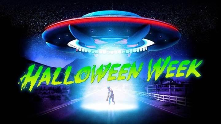 GTA Online, è arrivata la settimana diHalloween - IlVideogioco.com