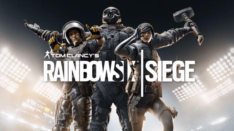 Rainbow Six Siege, superati 2 milioni di giocatori - IlVideogioco.com