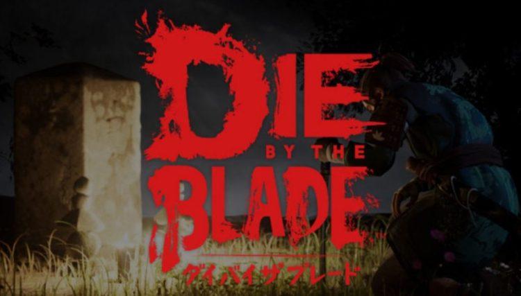 Die by the Blade, raggiunto l'obiettivo su Kickstarter - IlVideogioco.com