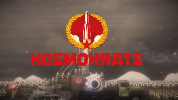 Kosmokrats, recensione Pc - IlVideogioco.com