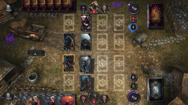 Call of Myth, da oggi disponibile la demo su Steam - IlVideogioco.com