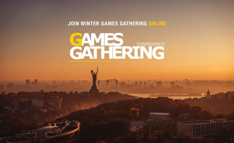 Games Gathering, al via domani - IlVideogioco.com