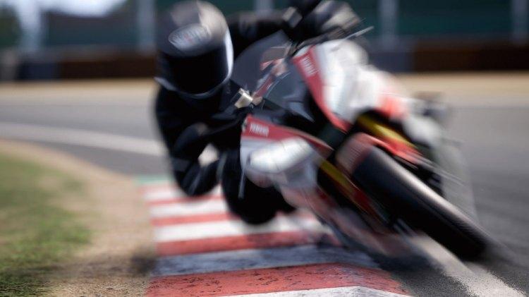 Ride 4, recensione PS5 - IlVideogioco.com