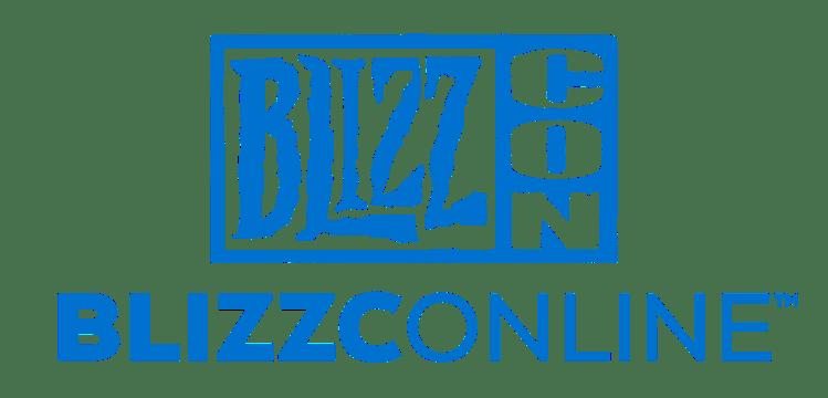 BlizzConline, gli annunci della prima giornata - IlVideogioco.com