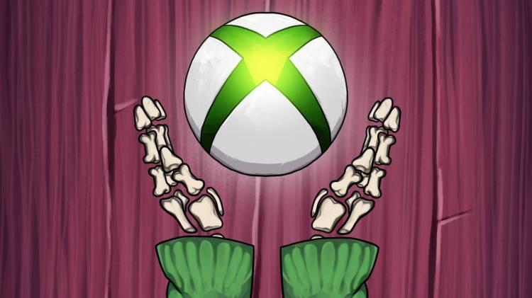 The Wardrobe arriverà su Xbox il 5 maggio - IlVideogioco.com