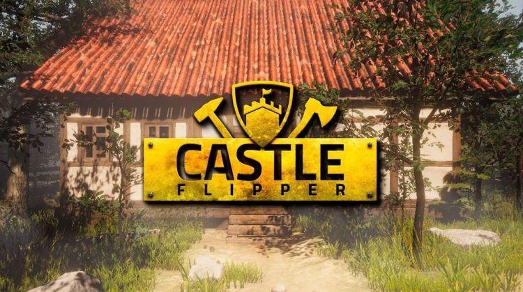 Castle Flipper, fissato a fine mese il debutto su Pc - IlVideogioco.com