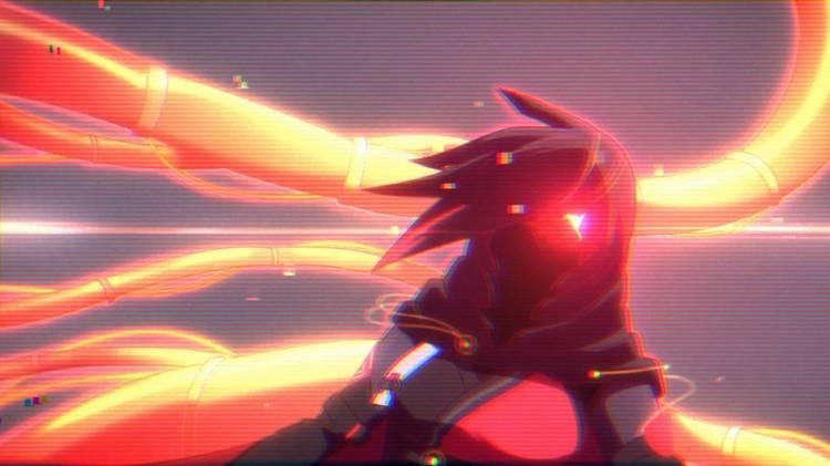 Scarlet Nexus, la nostra recensione - IlVideogioco.com