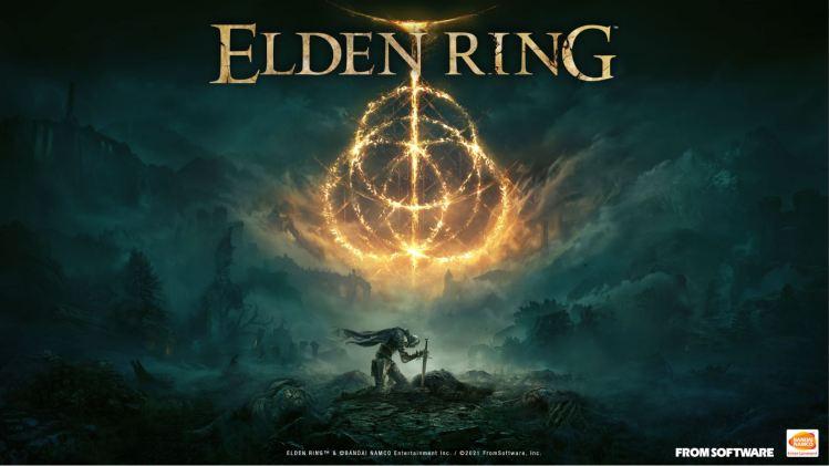 Elden Ring, gameplay e data di lancio - IlVideogioco.com