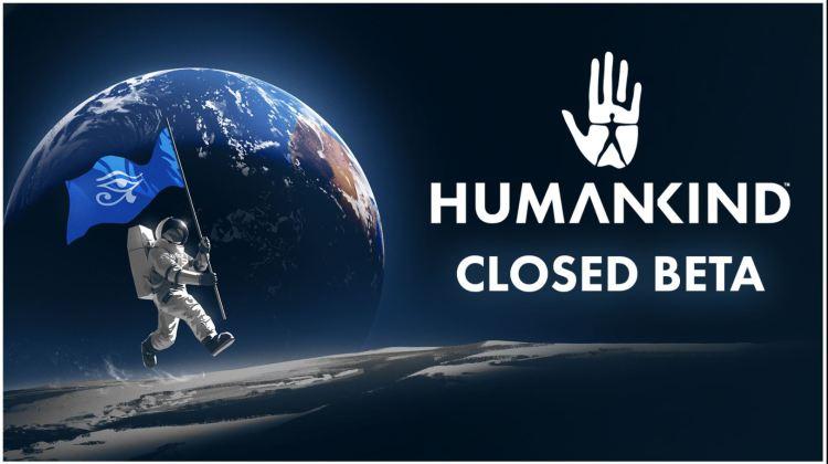 Humankind, disponibile la closed beta - IlVideogioco.com