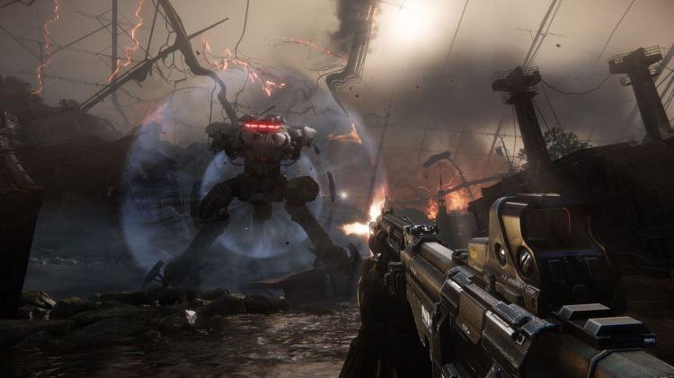 Crysis Remastered, in arrivo l'edizione fisica su Switch - IlVideogioco.com