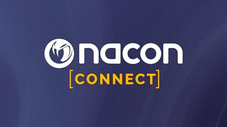 Nacon Connect 2021, il recap - IlVideogioco.com