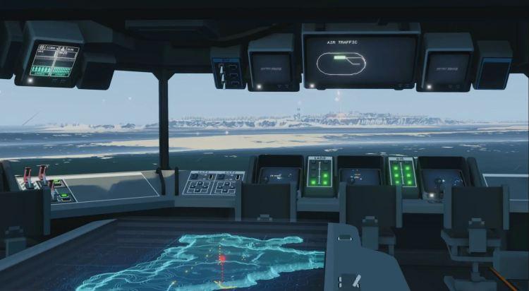 Carrier Command 2 esordisce su Steam - IlVideogioco.com